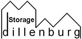 Storage Dillenburg